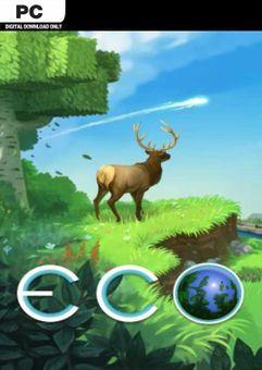 Eco PC