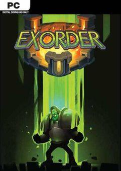Exorder PC