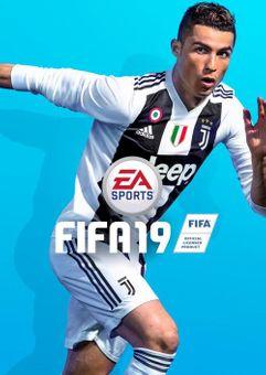FIFA 19 PC (EN)