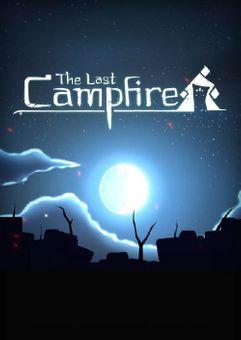 The Last Campfire PC