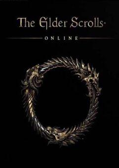 The Elder Scrolls Online Xbox One (UK)