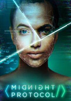 Midnight Protocol PC