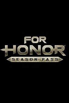 For Honor Season Pass PC