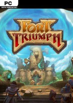 Fort Triumph PC