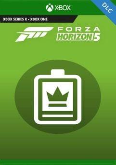 Forza Horizon 5: VIP Membership Xbox One/PC