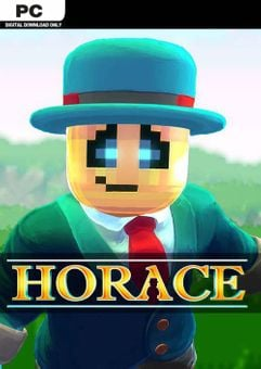 Horace PC