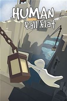 Human Fall Flat PC