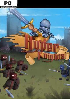 Hyper Knights PC