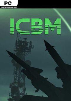 ICBM PC