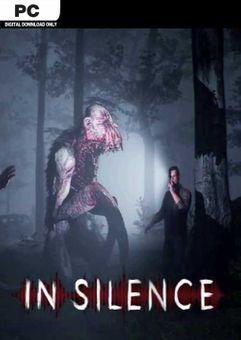 In Silence PC