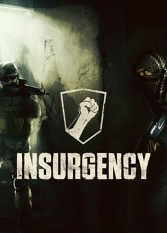 Insurgency PC