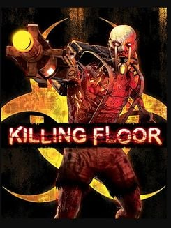 Killing Floor PC