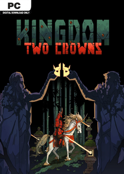 Kingdom Two Crowns PC