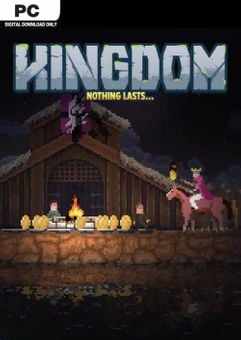Kingdom: Classic PC