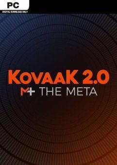 KovaaK 2.0 PC (EN)