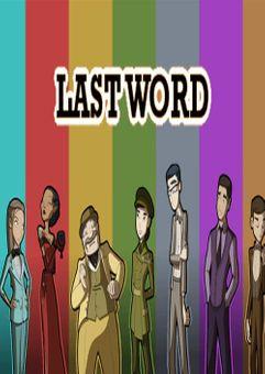 Last Word PC