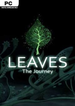 LEAVES The Journey PC