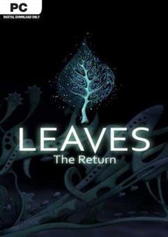 LEAVES The Return PC