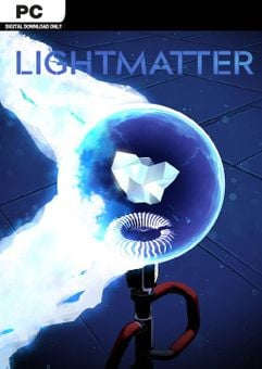 Lightmatter PC