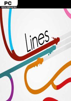Lines PC