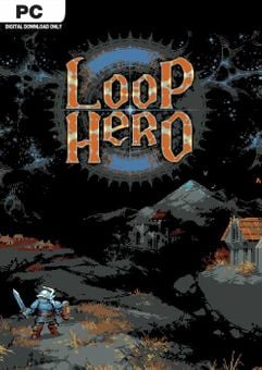 Loop Hero PC