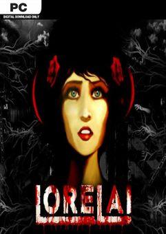 Lorelai PC
