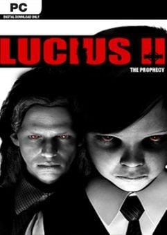 Lucius II PC