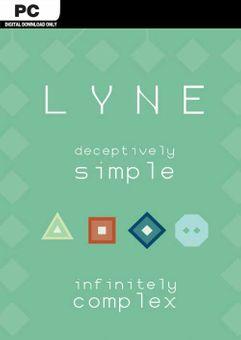LYNE PC