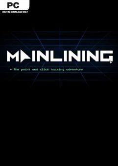 Mainlining PC