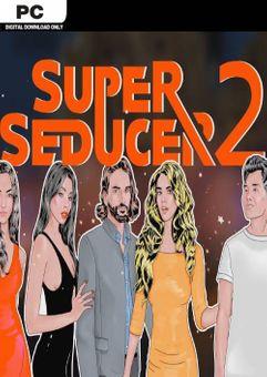 Super Seducer 2 - Advanced Seduction Tactics PC