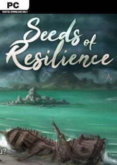 Seeds of Resilience PC