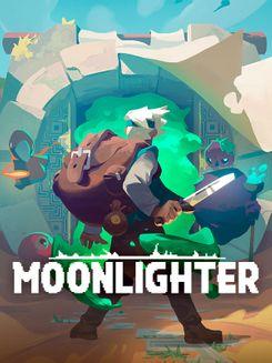 Moonlighter PC