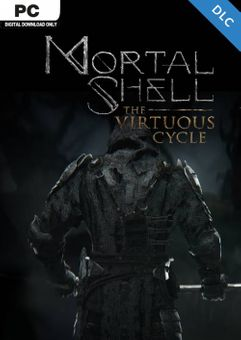 Mortal Shell: The Virtuous Cycle PC - DLC