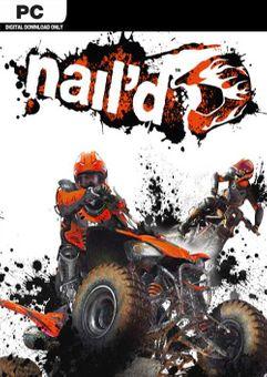 Nail'd PC
