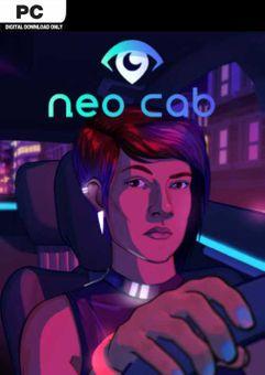 Neo Cab PC