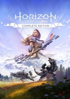 Dead by Daylight Special Edition Xbox One (UK)