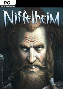 Niffelheim PC