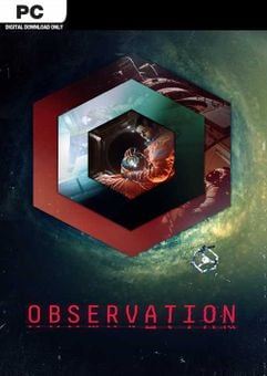Observation PC