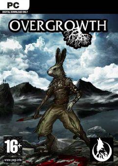 Overgrowth PC