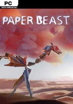 Paper Beast PC