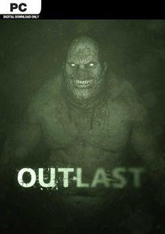 Outlast PC