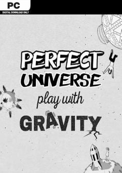 Perfect Universe PC