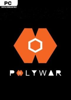 Polywar PC (EN)