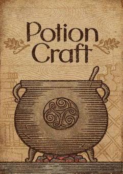 Potion Craft: Alchemist Simulator PC