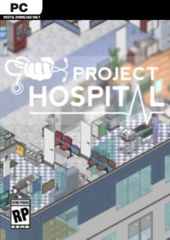 Project Hospital PC