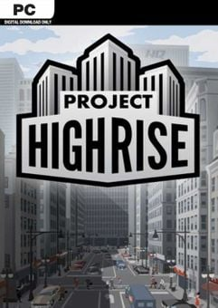 Project Highrise PC