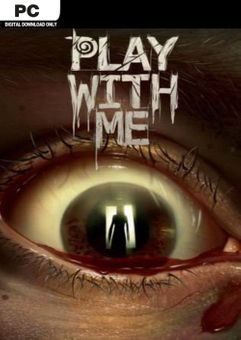 Play With Me PC