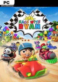 Race With Ryan PC