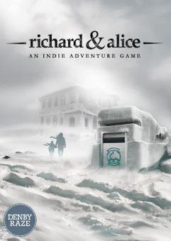 Richard & Alice PC