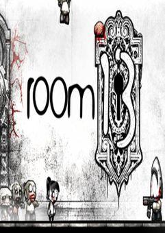room13 PC